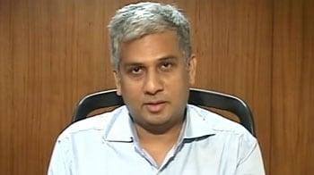 Video : MFs to benefit from Rajiv Gandhi equity scheme: Goldman Sachs AMC