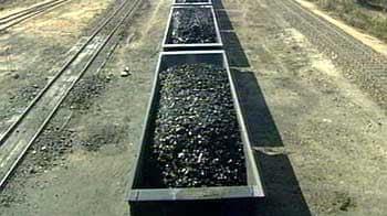Video : Congress strikes back; CBI to investigate coal blocks allocated by NDA too