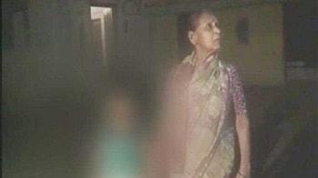 Videos : मेरठ : अनाथालय में नाबालिग बच्ची से दुष्कर्म