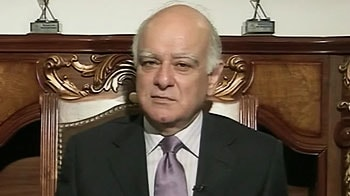 Video : SEB restructuring a positive step: Former power secretary