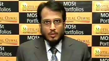 Video : Q2 earnings may not impact markets much: Motilal Oswal AMC PMS
