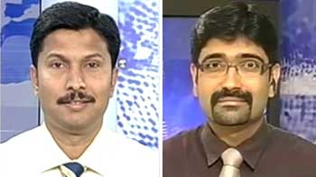 Video : Investors may hold infra stocks if govt continues to push reforms: Experts