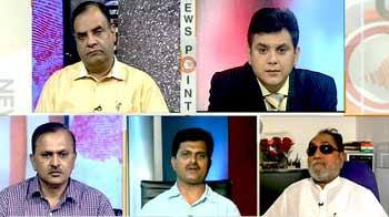 Videos : महाराष्ट्र में पवार बनाम पवार की लड़ाई?