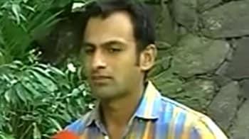 Videos : भारत के खिलाफ पाक का पलड़ा भारी : शोएब मलिक