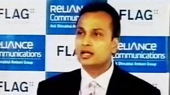 Video : RComm to cut postpaid tariff by 40%