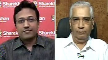 Video : Is it time to invest in cement stocks?