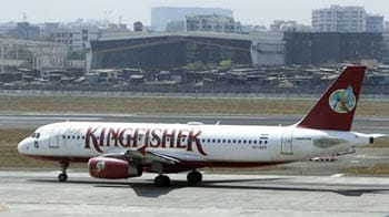 Video : Kingfisher crisis: Unpaid staff, safety compromised?