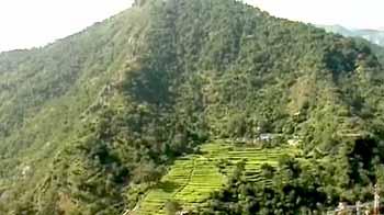 Video : शुरू हो गया है शिमला के रिज का काउंटडाउन