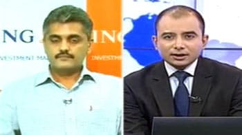 Video : Avoid buying insurance stocks until more clarity on FDI rules: Motilal Oswal Securities