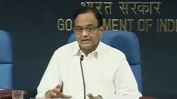 Video : Cabinet briefing on reforms in pension, insurance sectors