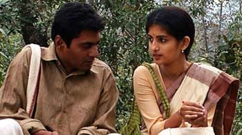 Videos : देशभक्ति पर आधारित बॉलीवुड की फिल्में...