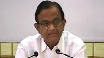 Video : Finance ministry builds consensus on FDI; LPG price hiked by Rs 11.42