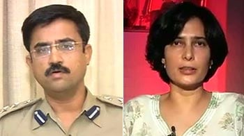 Video : Haryana rape horrors: Is the state government doing enough?