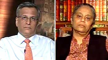 Video : We Mean Business: Do Shome panel recommendations satisfy India Inc?