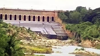 Video : Cauvery row: Tamil Nadu to file contempt plea