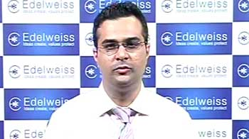 Video : Nifty to see further correction: Experts