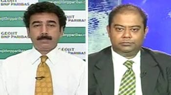 Video : What to expect from Infosys' Q2 results