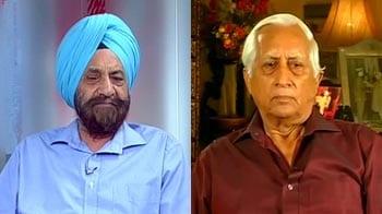 Video : Dangerous memorial politics in Punjab?
