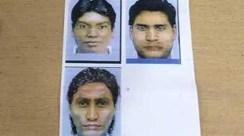 Videos : न्यूजरूम : दिल्ली में बड़ी आतंकी साजिश का पर्दाफाश