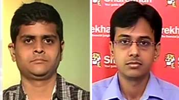 Video : Buy JP associates, Titan Industries, L&T futures: Experts