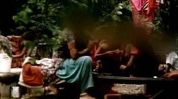 Videos : मंदसौर में रिवाज के नाम पर देह-व्यापार का स्याह सच