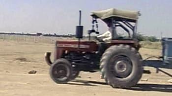 Videos : अब बीकानेर में वाड्रा का निवेश आया सुर्खियों में