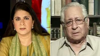 Video : Indian politics now worse than any reality show?