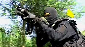 Videos : वतन के रखवाले हैं, ये एनएसजी कमांडो