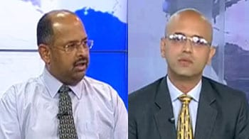 Video : Top midcap stocks in banking space