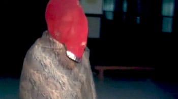Video : हरियाणा में फिर महिला से गैंगरेप
