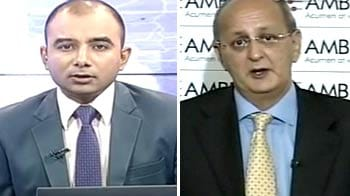 Video : Auto stocks to perform well on new launches: Ambit Capital