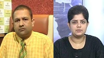 Video : Can Ashok Leyland outperform bigwigs Tata Motors, M&M?
