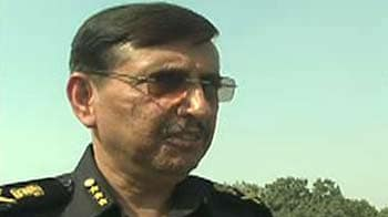 Video : Women ready for combat roles: National Security Guard Director to NDTV
