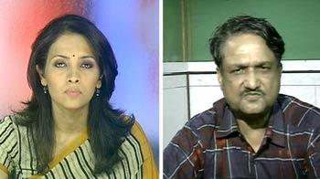 Videos : पवार और परिवार पर आरोप कितने गंभीर?