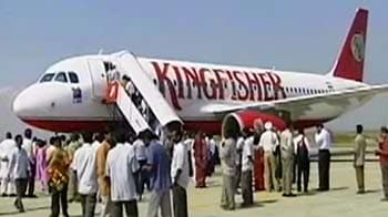 Video : Kingfisher licence suspension: How this impacts UB Group, bankers, stocks