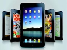 iPad Mini rumour round-up