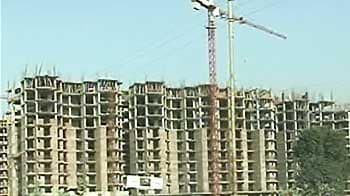 Video : Property It's Hot: New home options in Greater Noida West