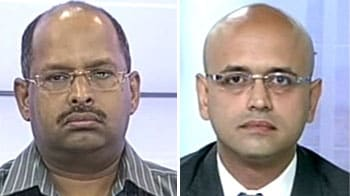 Video : Hold Dish TV; shares to perform well in long term: Experts