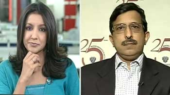 Video : Protein inflation to remain high: Crisil
