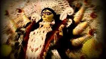Video : All About Ads: The battle of brands at Durga Puja