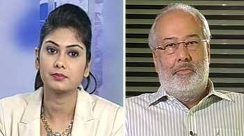 Video : Expect 15-20% topline growth in Q3: Arvind Ltd