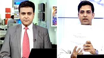 Video : Oil and gas earnings may be split between Govt and private firms
