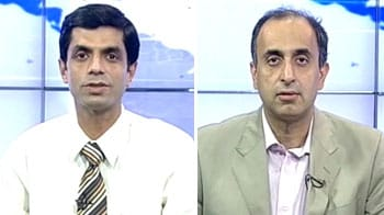 Video : Hold Apollo Types, buy SpiceJet: Experts
