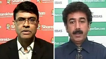 Video : A cut of 25 bps expected in RBI policy review: UBS Securities