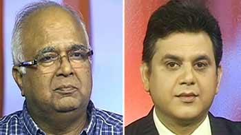 Video : क्यों बदला जयपाल रेड्डी का मंत्रालय?