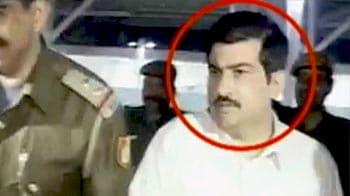 Videos : झूठी धमकी पर मिली उम्रकैद की सजा