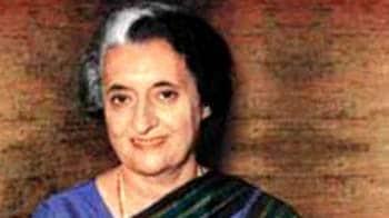 Videos : इंदिरा गांधी के आखिरी दिनों की पूरी कहानी
