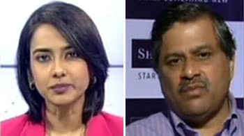 Video : Q2 revenue growth improved on recovery in like-to-like sales, new stores: Shoppers Stop