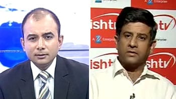 Video : Expecting further surge in demand after digitization deadline: Dish TV