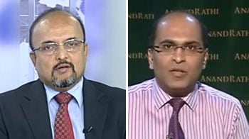 Video : Accumulate Wipro on declines: expert